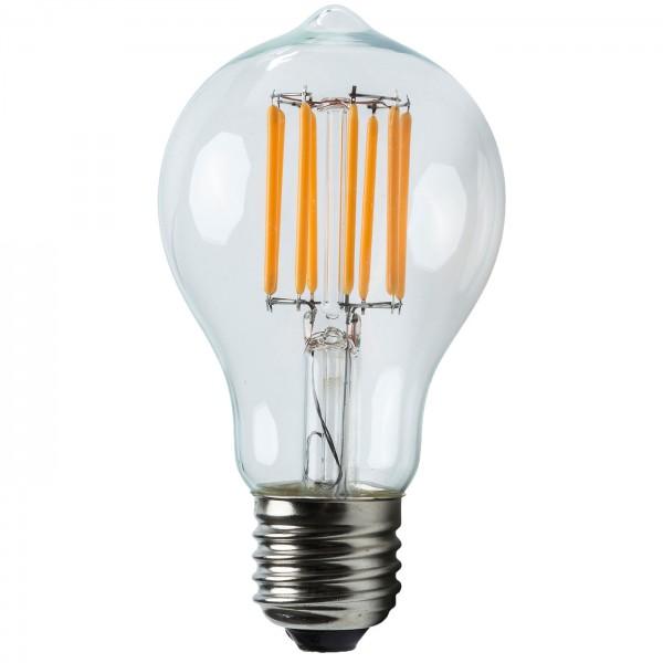 Birne LED Bulb Classic