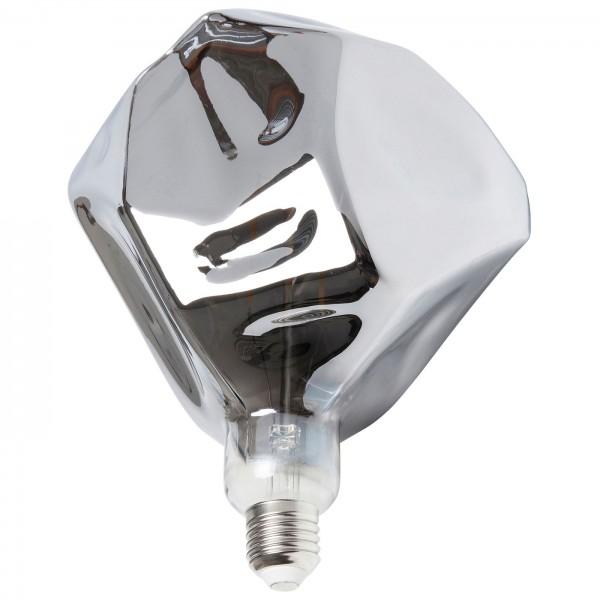 Ampoule Pebble LED