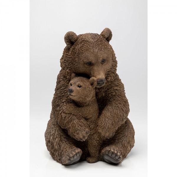 Décoration Objet Cuddle Bear Family 26