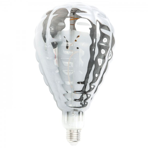 Ampoule de boule de rifle LED
