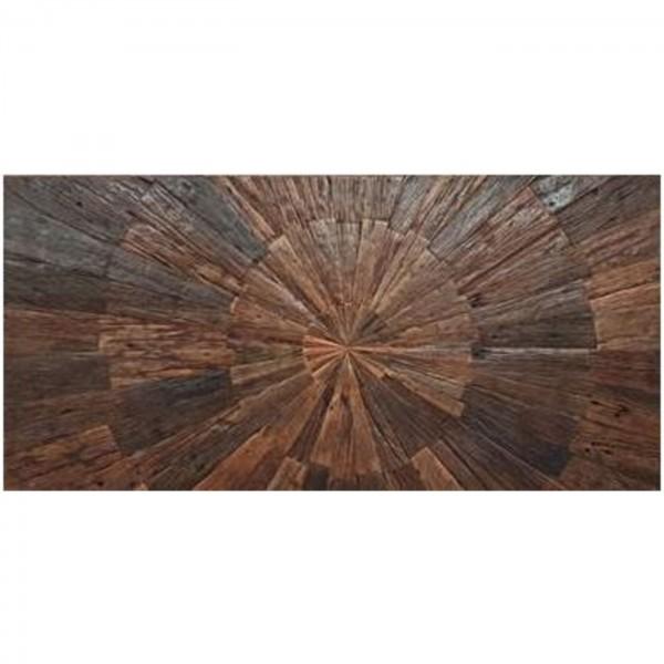 Plate Tavola Conley 180x90