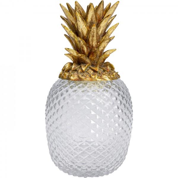 Deko Dose Pineapple Visible