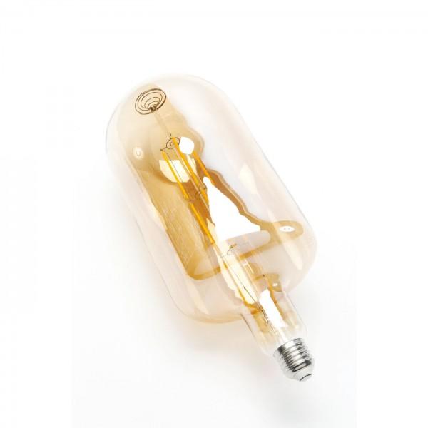 Birne Flow LED