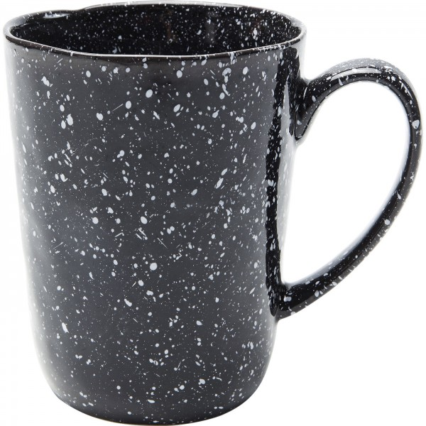 Cup Starry