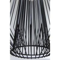 Hängeleuchte Modo Wire