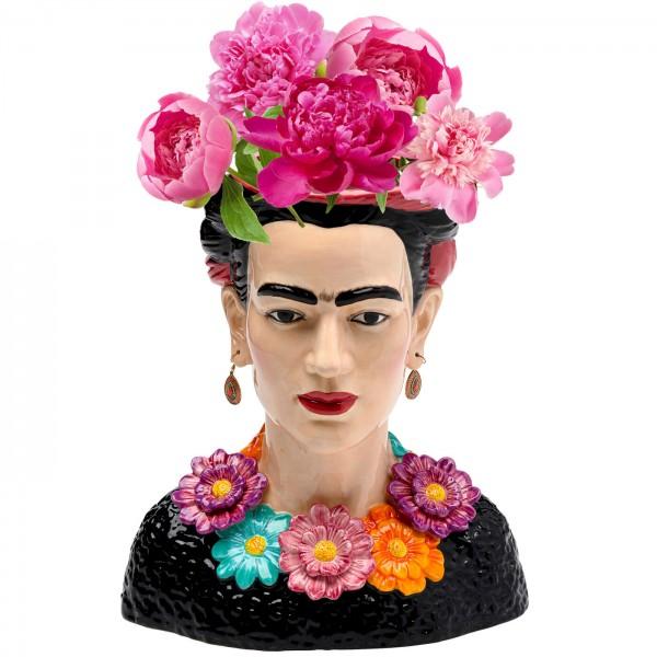 Vase Style Muse Flowers