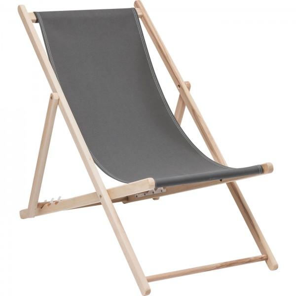 Chaise longue Easy Summer