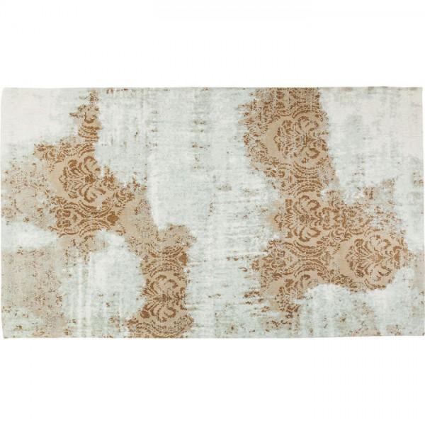 teppich kelim kelim teppich modern von kelim teppich kelim royal ro in multicolor teppich kelim. Black Bedroom Furniture Sets. Home Design Ideas