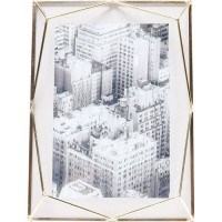 Rahmen Art Pastel Beige 10x15cm