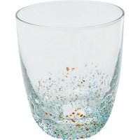Wasserglas Marino