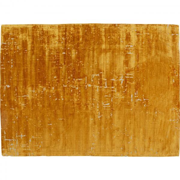 Carpet Primo 170x240cm