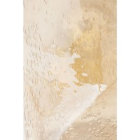 Vase Jupiter 27cm