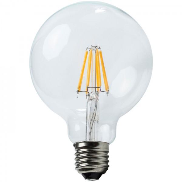 Ampoule LED Bulb 3W Ø9,5cm