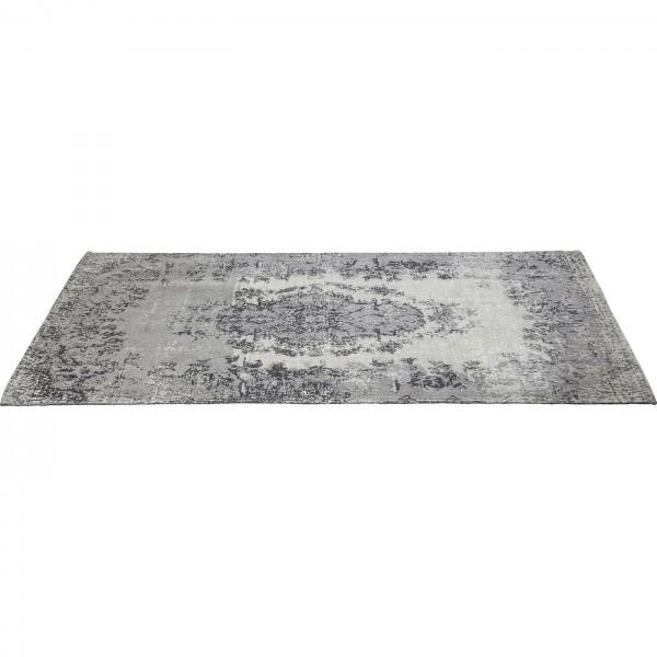 Carpet Kelim Pop Grey 200x300cm