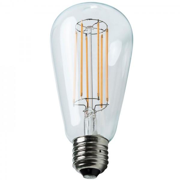 Ampoule LED conus big