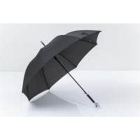 Regenschirm Skull