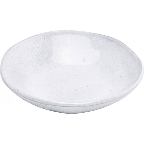 Bowl Granite Ø19cm