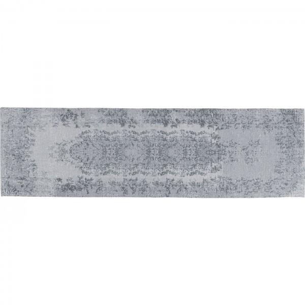 Coureur Vintage Gris 80x270cm