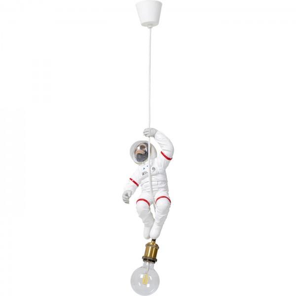 Pendant lamp Animal Monkey Astronaut