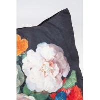 Kissen Blossom 45x45cm