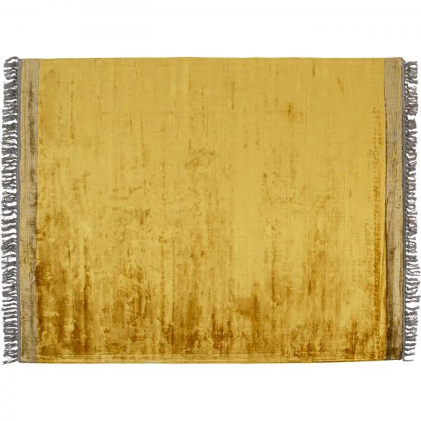 Carpet Soleil 170x240cm