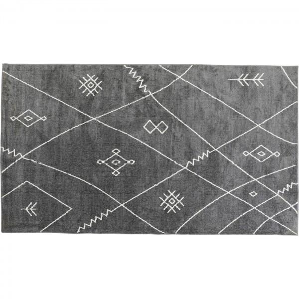 Tapis Art Signs 170x240cm