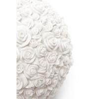 Bodenleuchte Roses Big