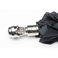 Taschenschirm Skull