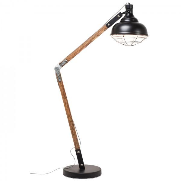 Floor lamp Rocky