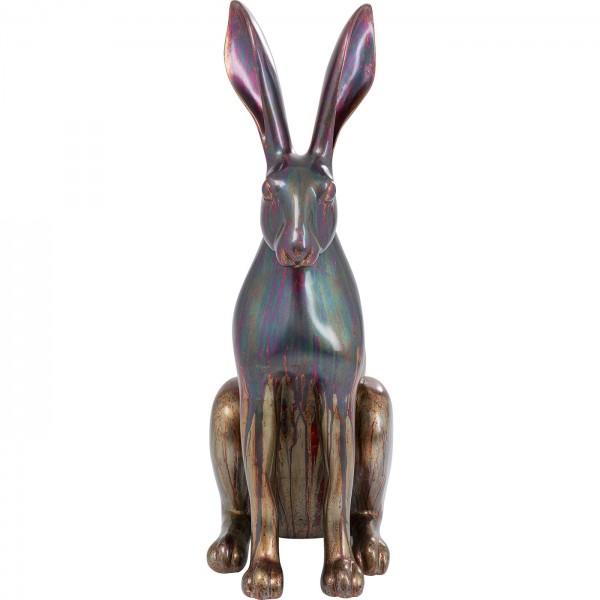 Deko Objekt Rabbit 91