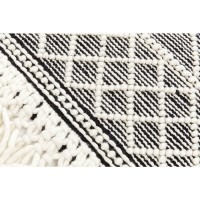 Teppich Souk 240x170cm