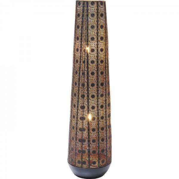 Bodenleuchte Sultan Cone 120cm