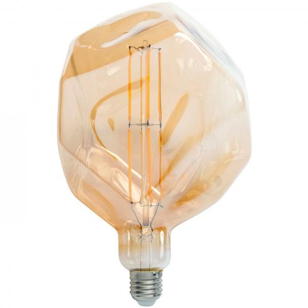 Ampoule Diamond LED
