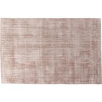 Teppich Loom Stich Pink 170x240cm