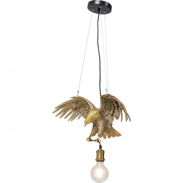 Hängeleuchte Animal Eagle