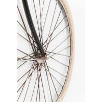 Wandschmuck City Bike