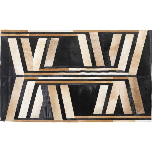 Carpet Modern Inca 170x240cm