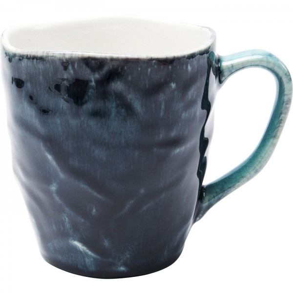Cup of Mustique