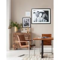Bild Frame Lovers 80x100cm