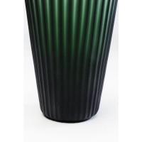 Vase Romeo Grün 24cm